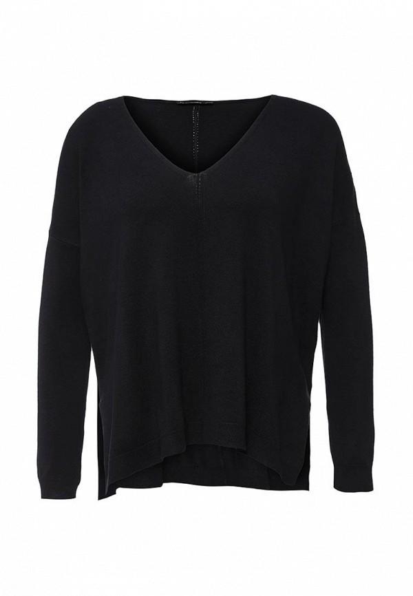 Пуловер Baon (Баон) B136004: изображение 1