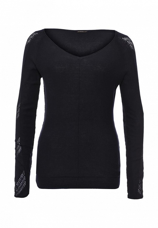 Пуловер Baon (Баон) B136037