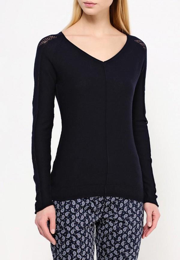 Пуловер Baon (Баон) B136037: изображение 3