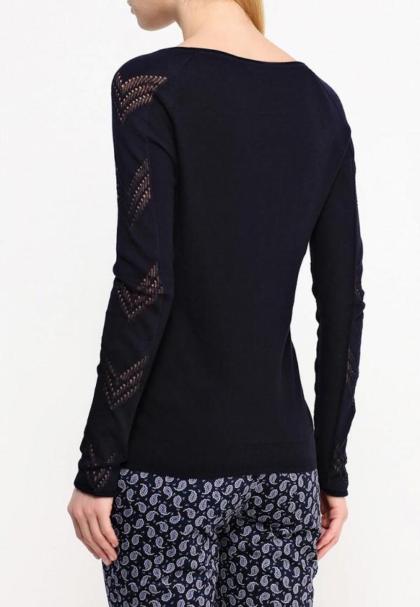 Пуловер Baon (Баон) B136037: изображение 4