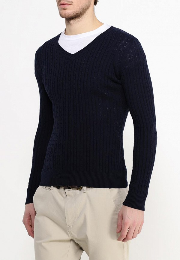 Пуловер Baon (Баон) B136201: изображение 5