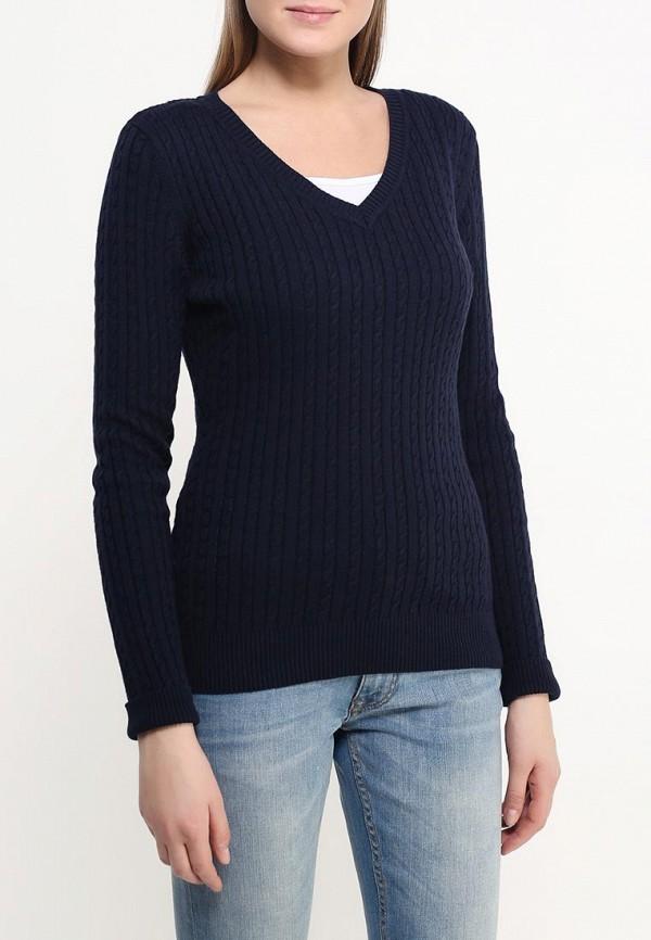 Пуловер Baon (Баон) B136201: изображение 6