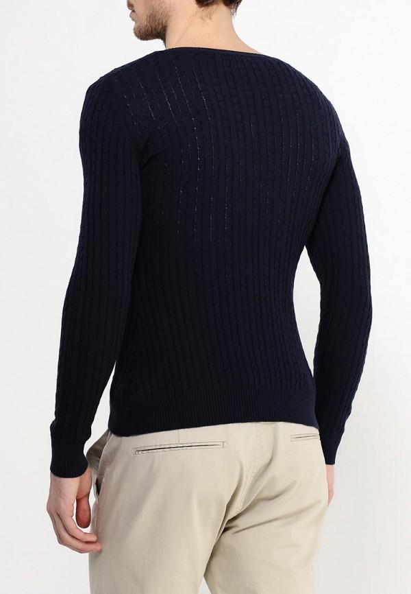 Пуловер Baon (Баон) B136201: изображение 7