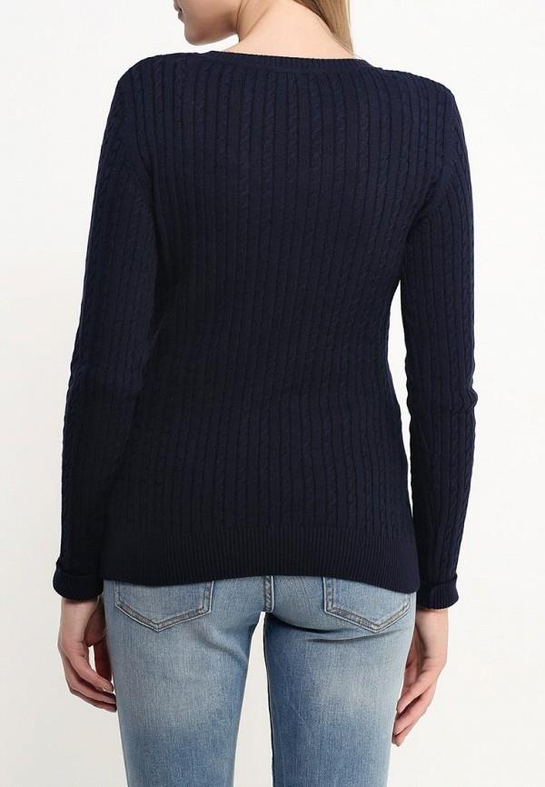 Пуловер Baon (Баон) B136201: изображение 8