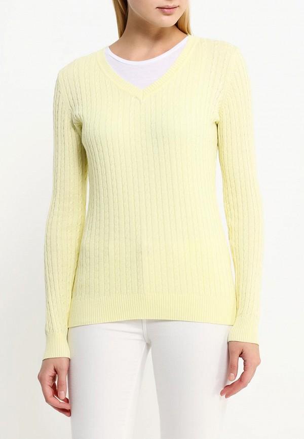 Пуловер Baon (Баон) B136201: изображение 3
