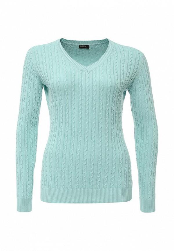 Пуловер Baon (Баон) B136201: изображение 1