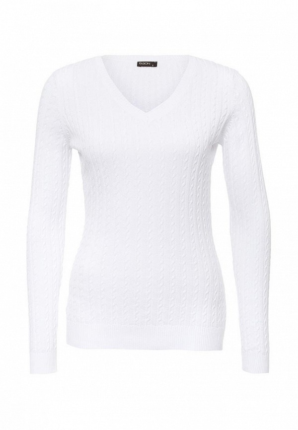 Пуловер Baon (Баон) B136201