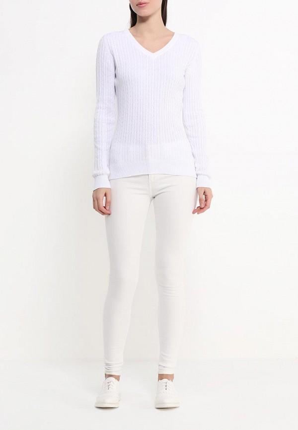 Пуловер Baon (Баон) B136201: изображение 2
