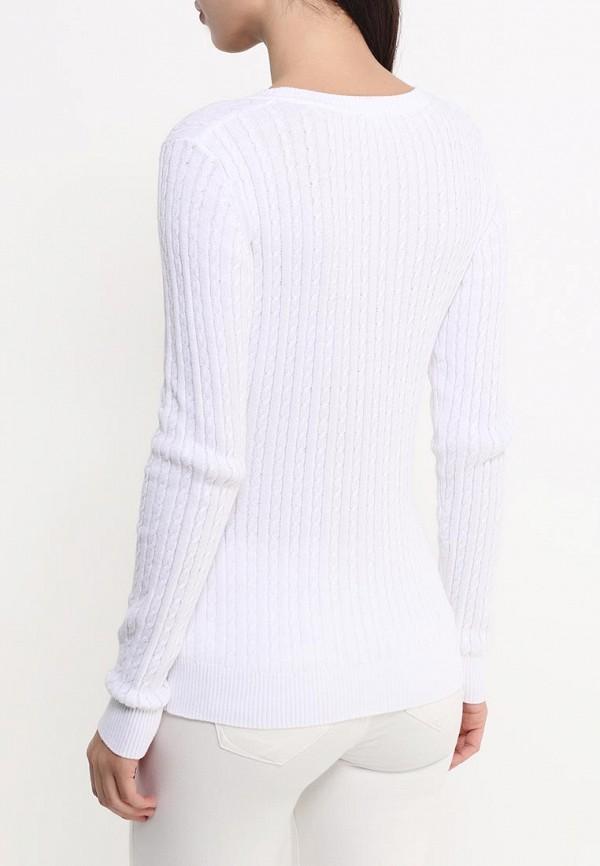 Пуловер Baon (Баон) B136201: изображение 4
