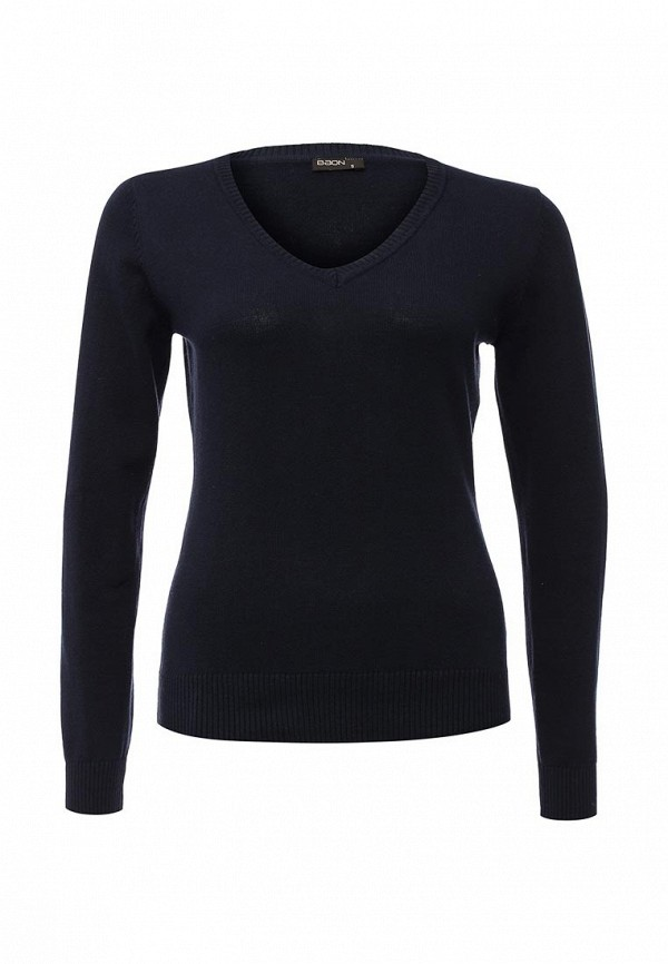 Пуловер Baon (Баон) B136203: изображение 1