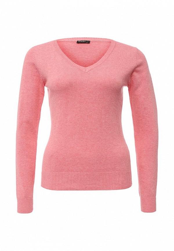 Пуловер Baon (Баон) B136203