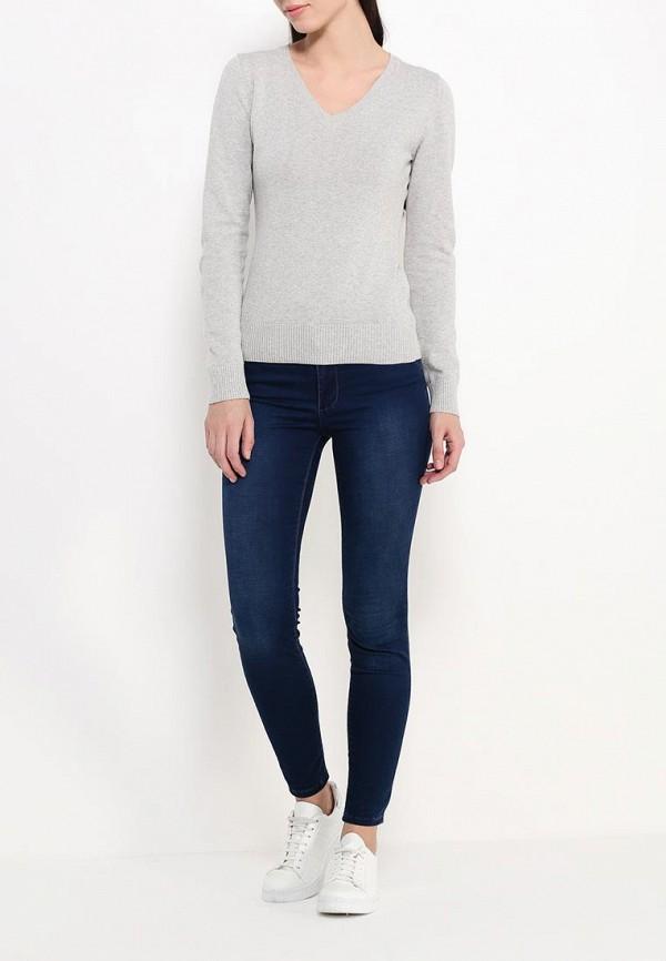 Пуловер Baon (Баон) B136203: изображение 2