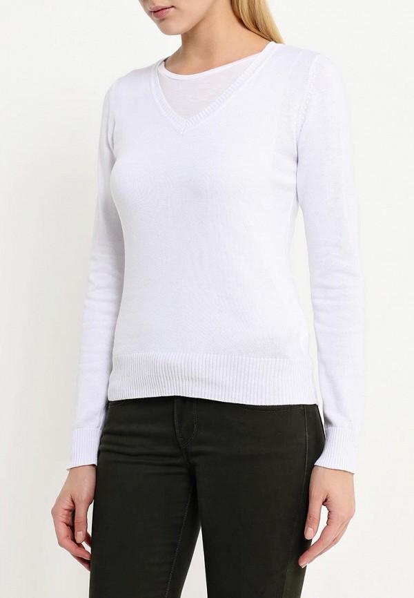 Пуловер Baon (Баон) B136203: изображение 3