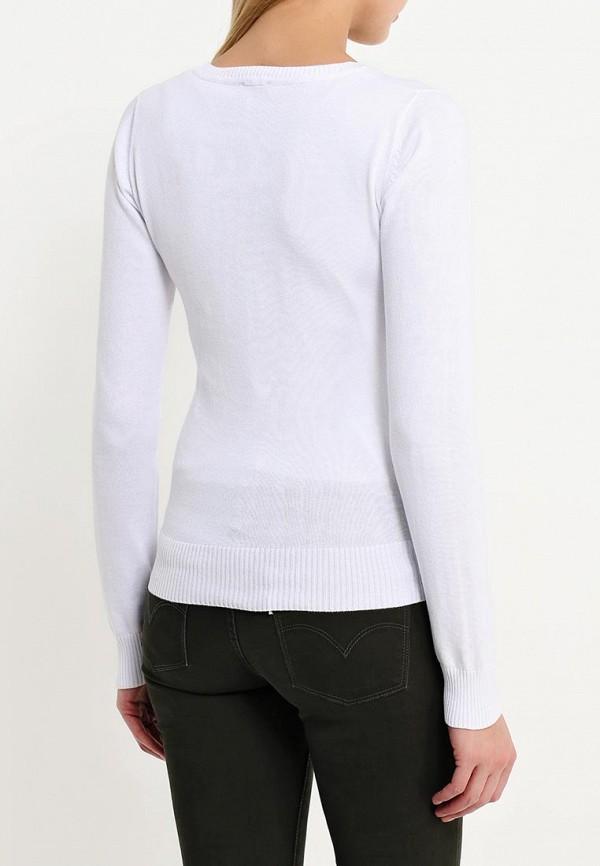 Пуловер Baon (Баон) B136203: изображение 4