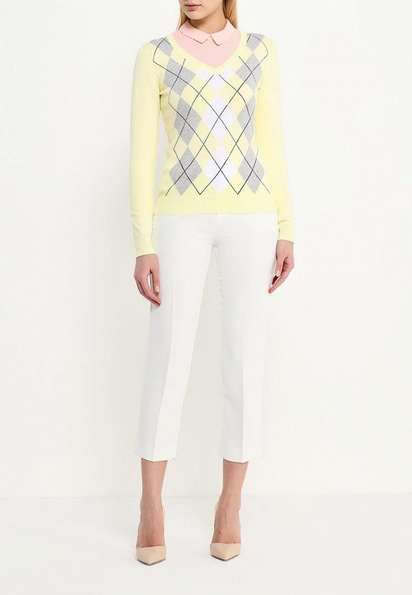 Пуловер Baon (Баон) B136204: изображение 2