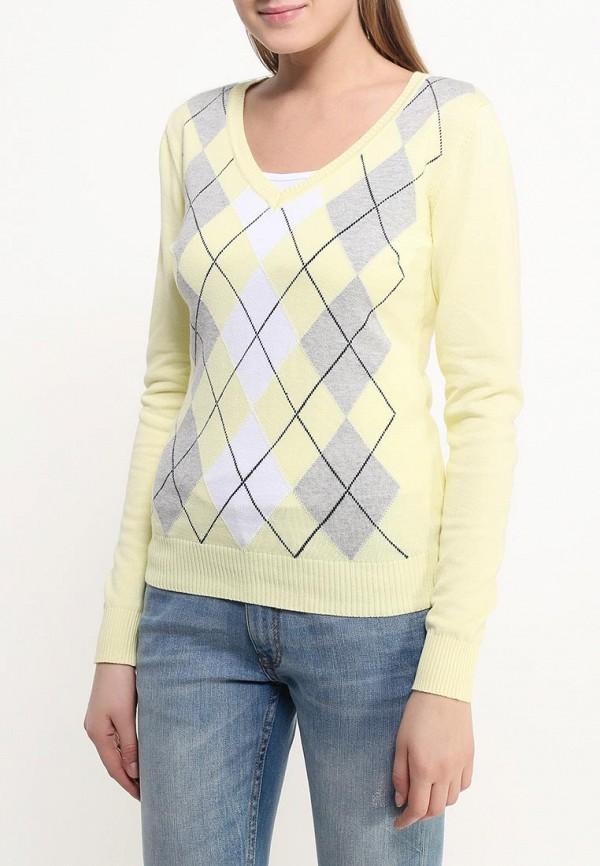 Пуловер Baon (Баон) B136204: изображение 7