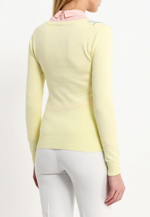 Пуловер Baon (Баон) B136204: изображение 8