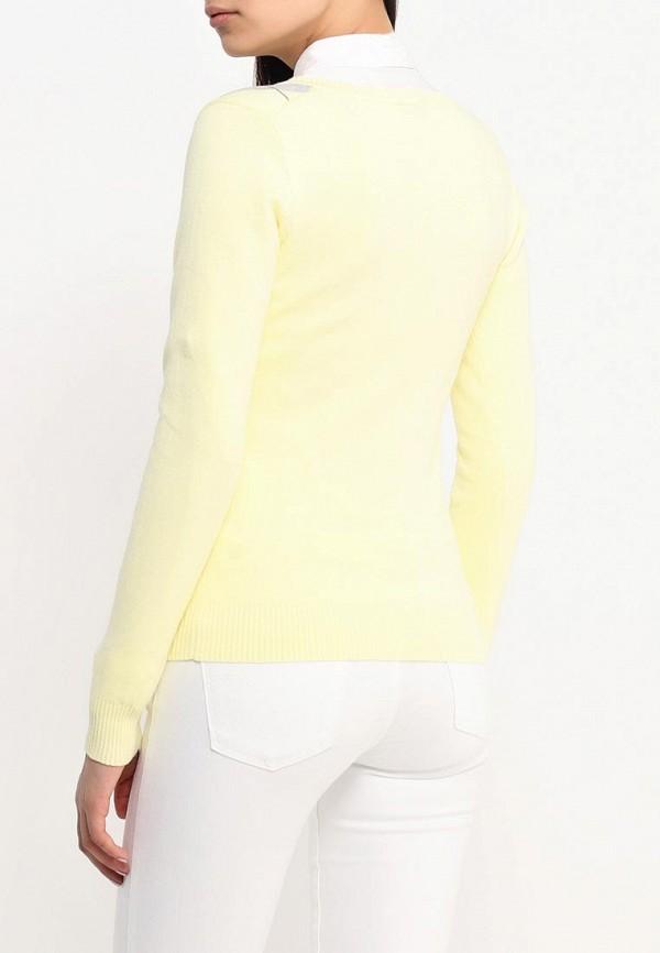 Пуловер Baon (Баон) B136204: изображение 9