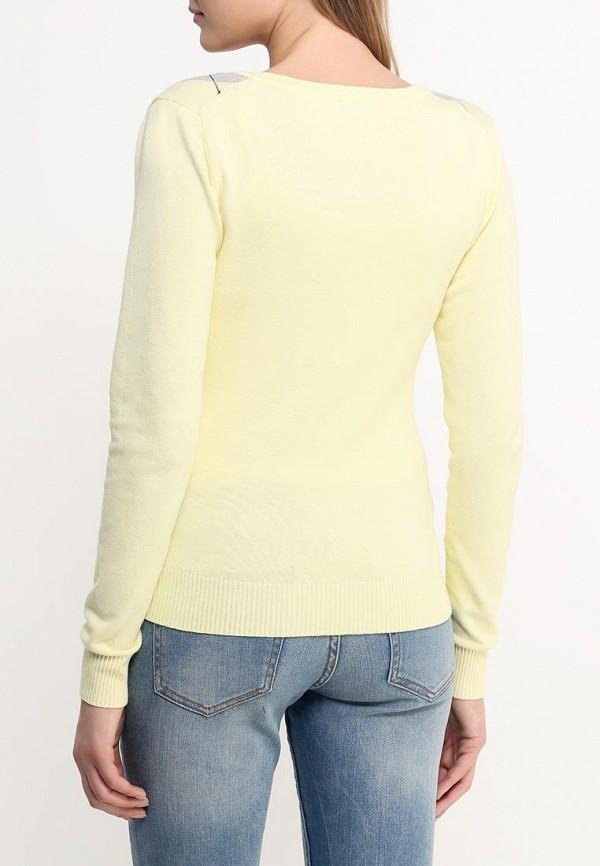 Пуловер Baon (Баон) B136204: изображение 10