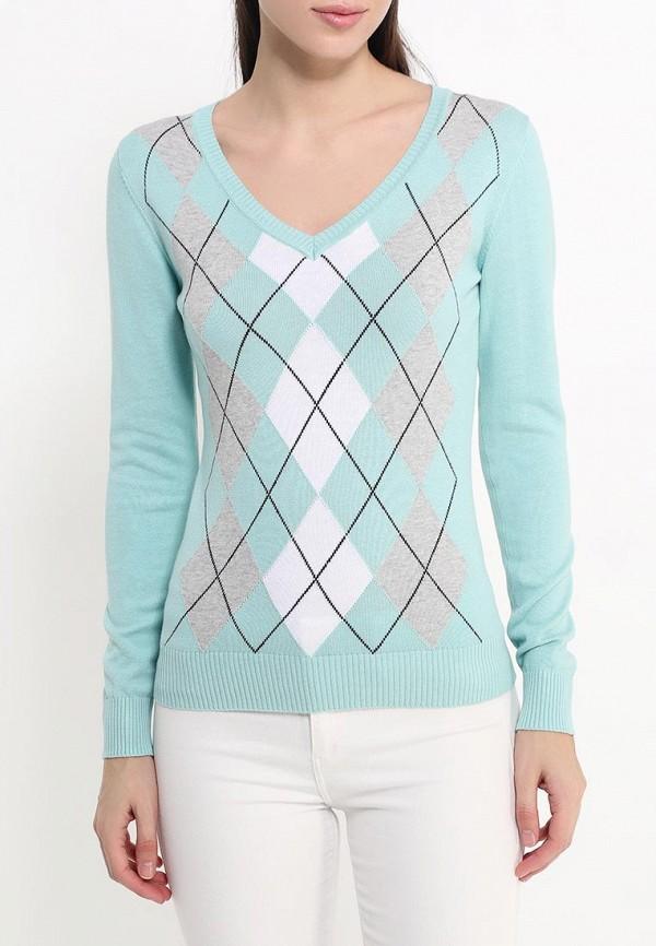 Пуловер Baon (Баон) B136204: изображение 13