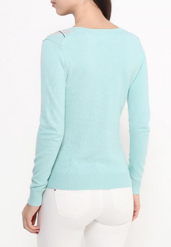 Пуловер Baon (Баон) B136204: изображение 14