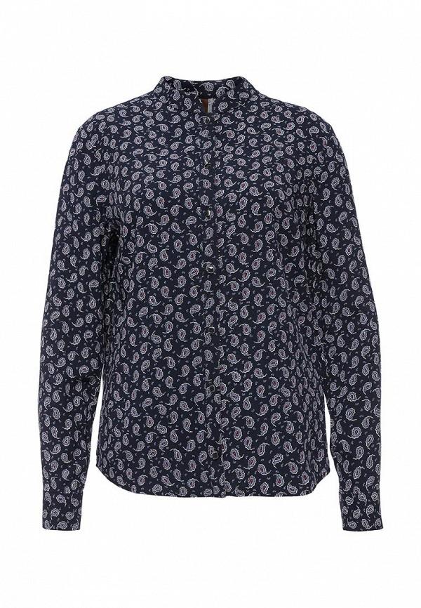 Блуза Baon (Баон) B176001: изображение 1