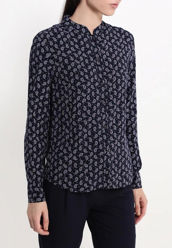 Блуза Baon (Баон) B176001: изображение 4