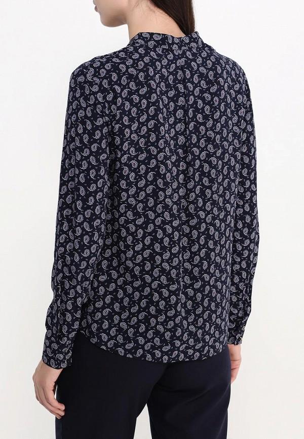 Блуза Baon (Баон) B176001: изображение 5