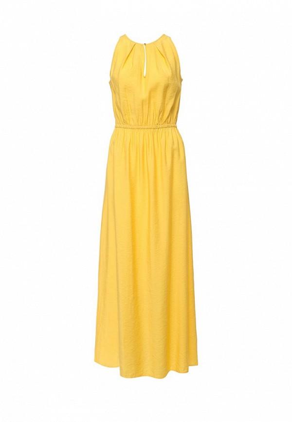 Летнее платье Baon (Баон) B465001: изображение 1
