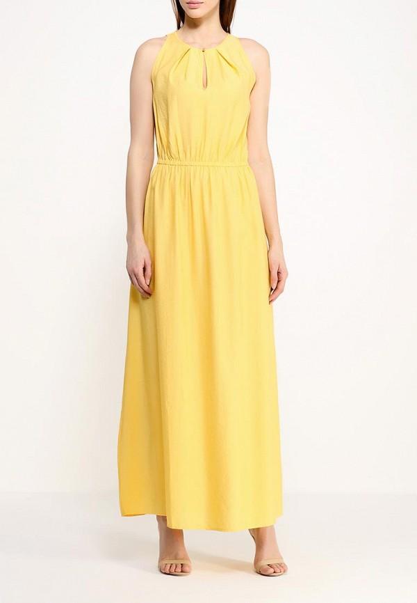 Летнее платье Baon (Баон) B465001: изображение 2