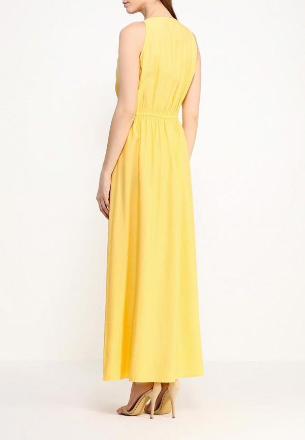 Летнее платье Baon (Баон) B465001: изображение 3