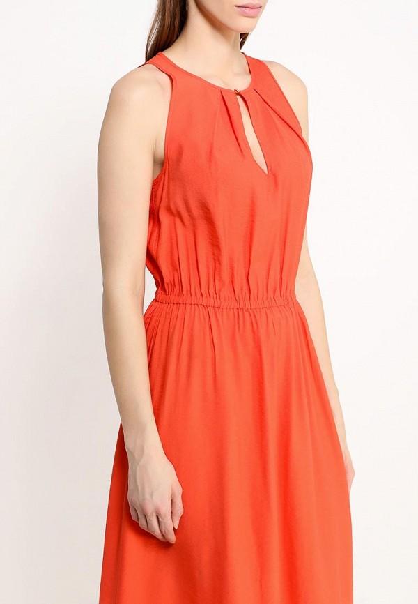 Летнее платье Baon (Баон) B465001: изображение 4