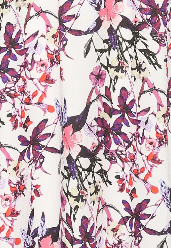 Летнее платье Baon (Баон) B466001: изображение 1