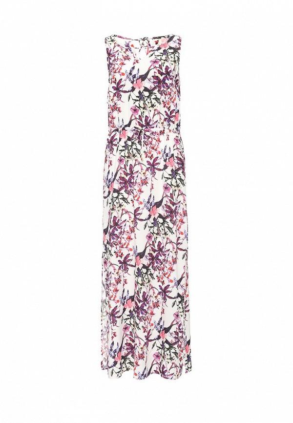 Летнее платье Baon (Баон) B466001: изображение 3