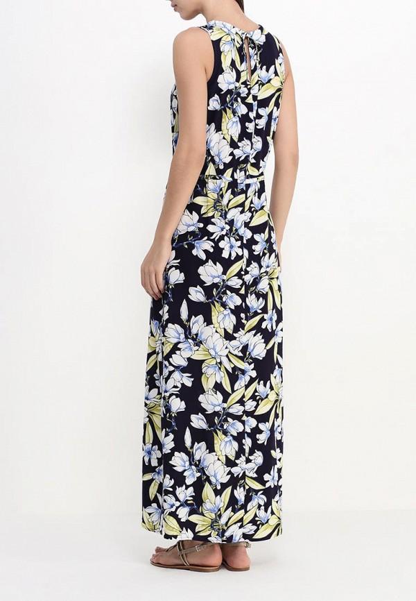 Летнее платье Baon (Баон) B466003: изображение 4