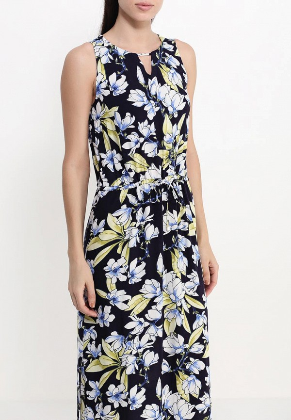 Летнее платье Baon (Баон) B466003: изображение 5
