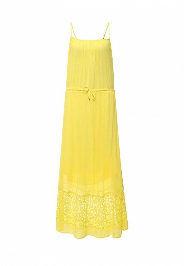 Летнее платье Baon (Баон) B466008: изображение 1