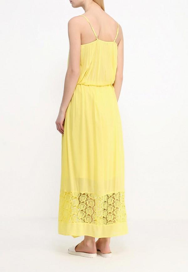 Летнее платье Baon (Баон) B466008: изображение 3