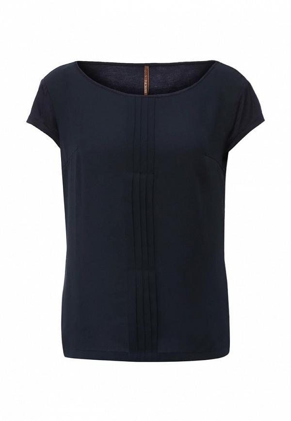 Блуза Baon (Баон) B236001: изображение 1