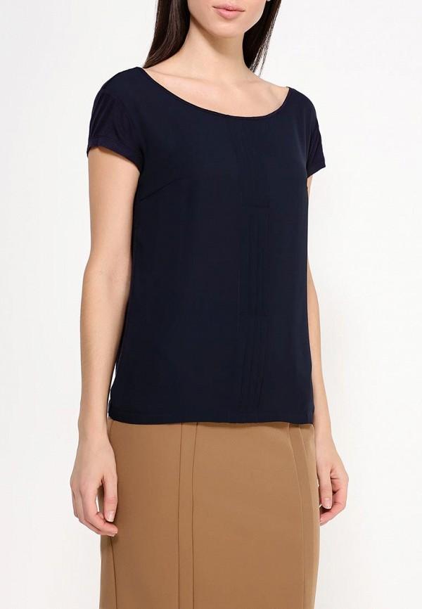 Блуза Baon (Баон) B236001: изображение 3