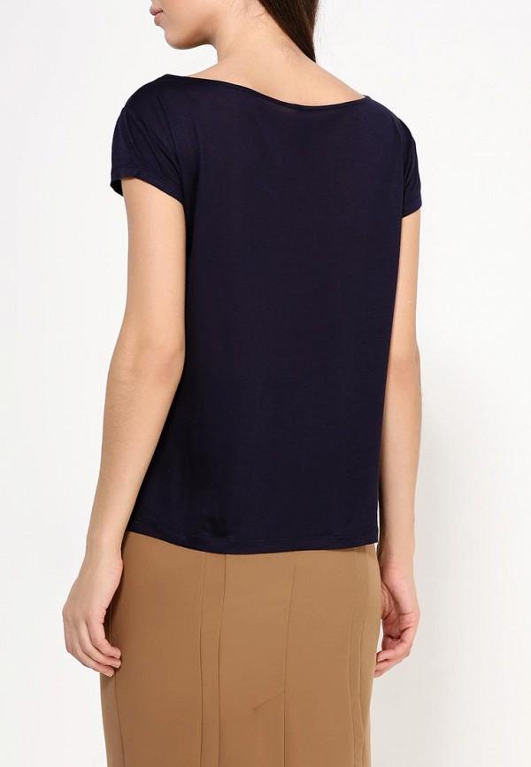 Блуза Baon (Баон) B236001: изображение 4