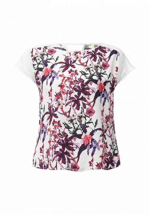 Блуза Baon (Баон) B236015: изображение 1