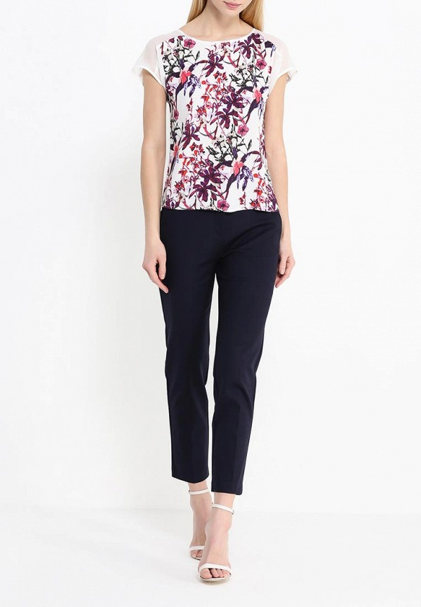 Блуза Baon (Баон) B236015: изображение 2