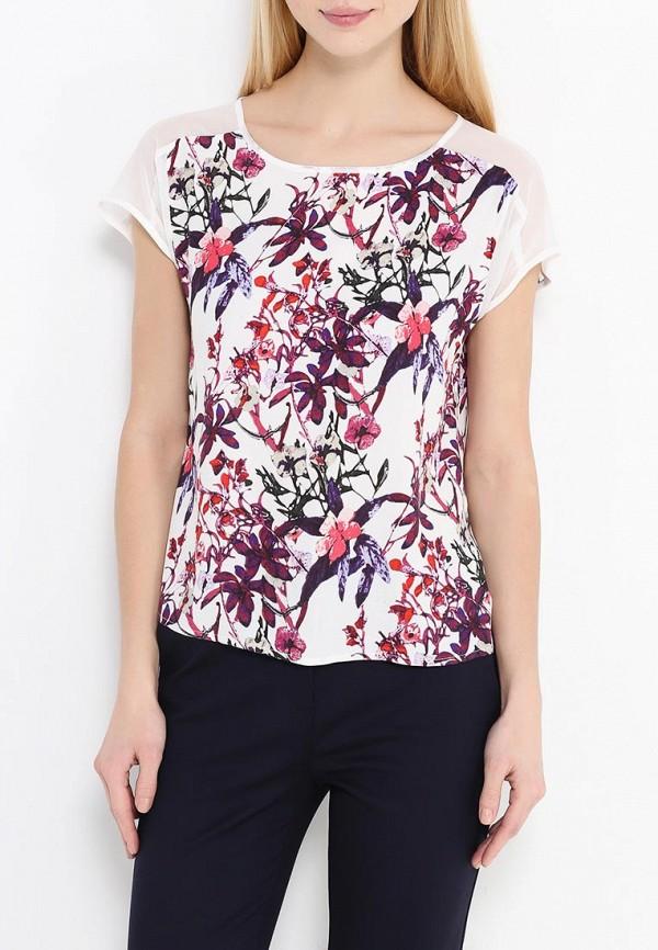 Блуза Baon (Баон) B236015: изображение 3