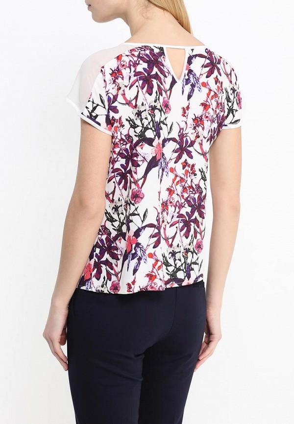 Блуза Baon (Баон) B236015: изображение 4