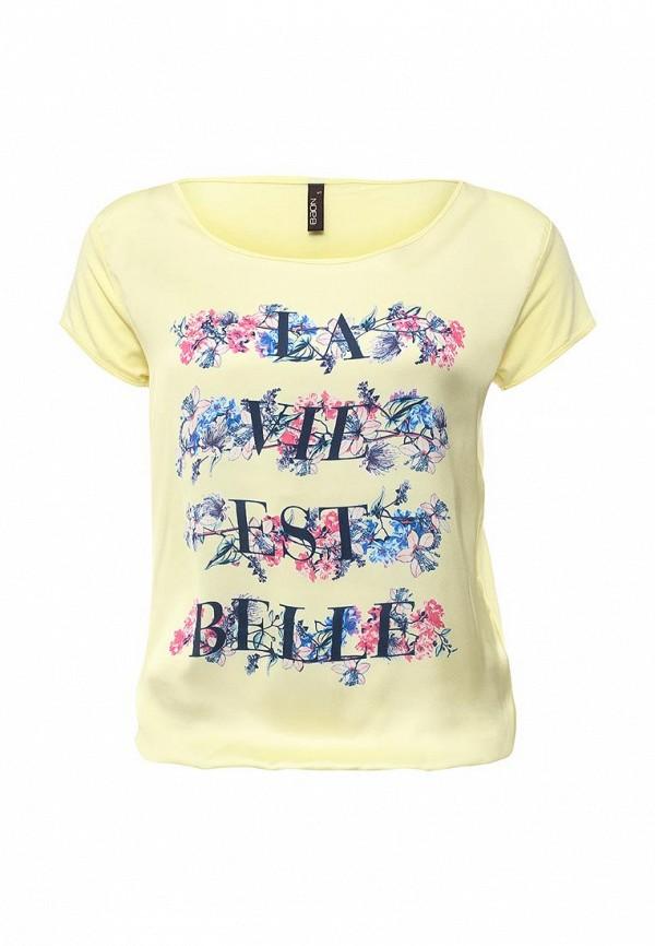 Блуза Baon (Баон) B236089: изображение 1