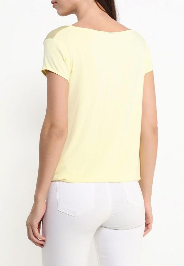 Блуза Baon (Баон) B236089: изображение 4