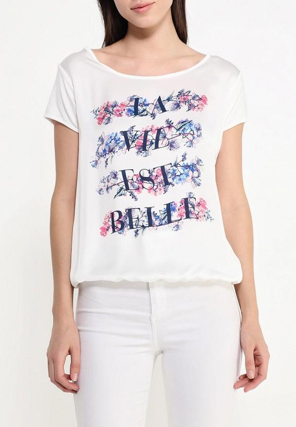 Блуза Baon (Баон) B236089: изображение 3