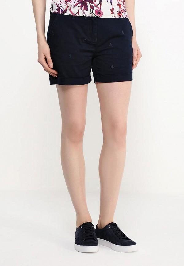 Женские повседневные шорты Baon (Баон) B326002: изображение 3