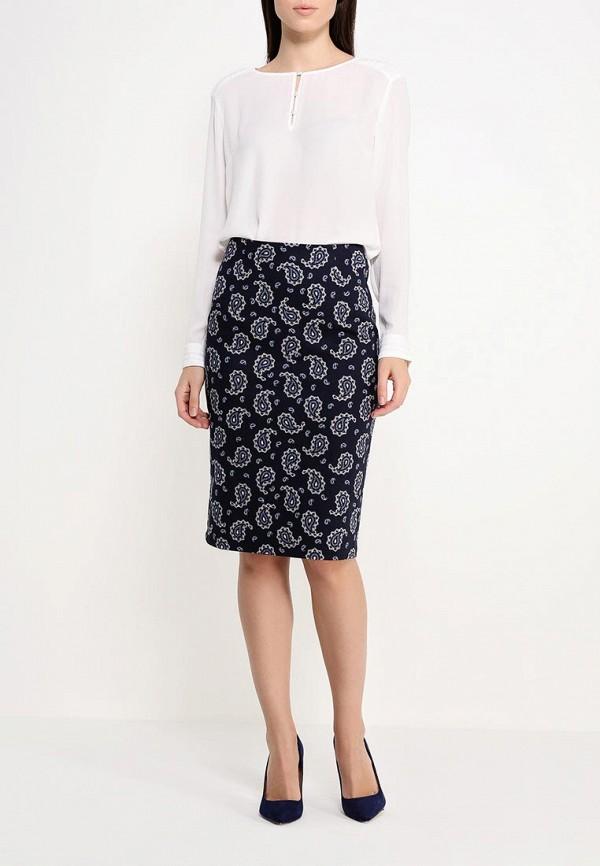 Миди-юбка Baon (Баон) B476001: изображение 2
